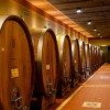 Cordella-Winery-(1-of-21)(1)