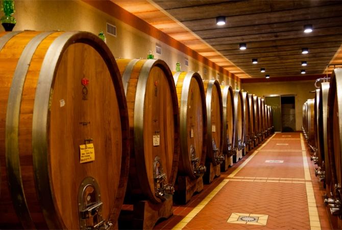 Cordella-Winery-(1-of-21)(1)