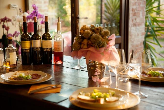 Cordella-Winery-(12-of-21)