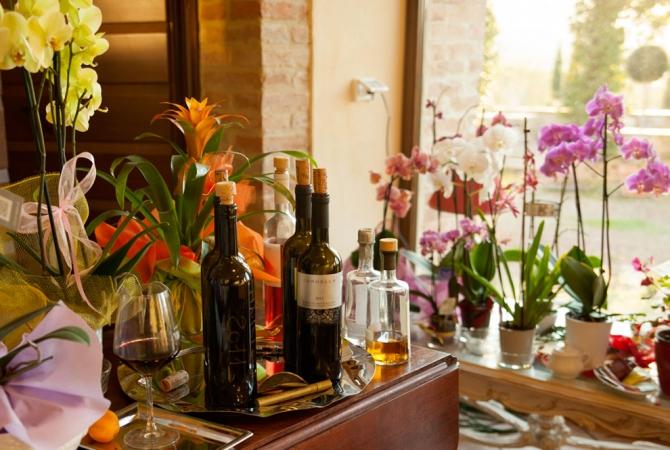 Cordella-Winery-(20-of-21)