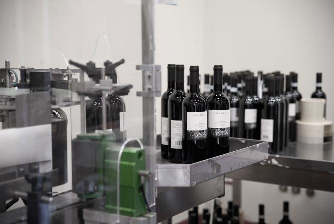 Cordella-Winery-(4-of-21)