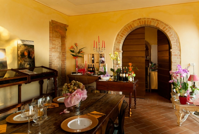 Cordella-Winery-(7-of-21)